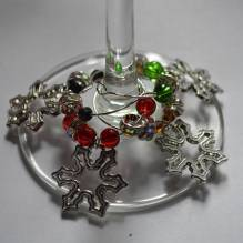 https://www.etsy.com/ca/listing/574635999/4-silver-and-enamel-snowflake-christmas?