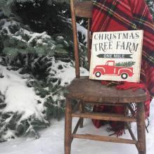 https://www.etsy.com/ca/listing/570724093/christmas-tree-farm-rustic-barn-wood?