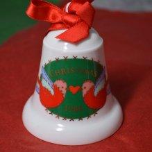 https://www.etsy.com/ca/listing/272186344/grandparents-porcelain-bell-ornament?