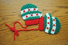 https://www.etsy.com/ca/listing/526637602/plastic-canvas-christmas-mittens?
