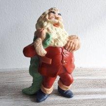 https://www.etsy.com/ca/listing/483135208/hand-painted-vintage-santa-porcelain?
