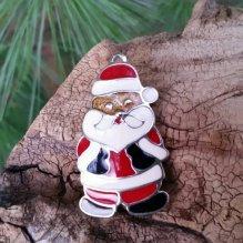 https://www.etsy.com/ca/listing/257429339/wallace-silversmith-santa-christmas?