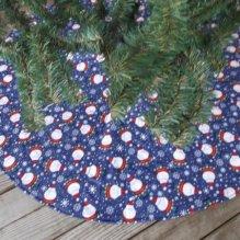 https://www.etsy.com/ca/listing/255522336/santa-christmas-tree-skirt-christmas?