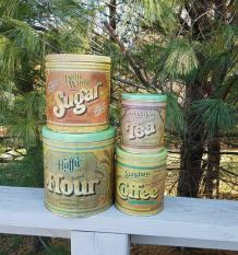https://www.etsy.com/ca/listing/571254551/paltron-canister-set-flour-sugar-coffee?