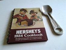 https://www.etsy.com/ca/listing/244441144/revised-hersheys-1934-cookbook-with?