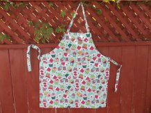 https://www.etsy.com/ca/listing/216585014/apron-adult-adjustable-strap-mothers-day?
