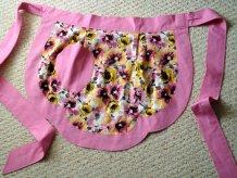https://www.etsy.com/ca/listing/189799729/retro-hostess-apron-pink-half-apron-with?