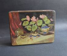 https://www.etsy.com/ca/listing/543400302/vintage-english-biscuit-tin-carr-and-co?