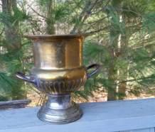 https://www.etsy.com/ca/listing/504184388/leonard-silver-plate-two-handle?