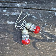 https://www.etsy.com/ca/listing/193959763/cherry-red-earrings-glass-and-faux-pearl?