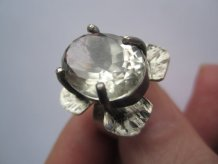 https://www.etsy.com/ca/listing/199754932/faceted-kunzith-ring-kunzith-claw?