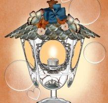 https://www.etsy.com/ca/listing/209562807/wine-glass-lantern-cover-digital?