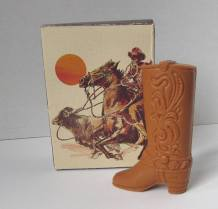 https://www.etsy.com/ca/listing/534517210/avon-wild-country-boot-soap-cowboy-boot?
