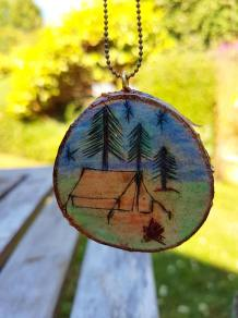 https://www.etsy.com/ca/listing/522114774/camping-ornament-woodburned-design-on-a?