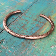 https://www.etsy.com/ca/listing/249086148/rustic-textured-copper-cuff-for-men-or?