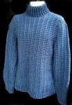 https://www.etsy.com/ca/listing/82585393/sweaters-men-women-unisex-blue-crochet?