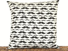 https://www.etsy.com/ca/listing/507546699/mustaches-pillow-cover-cushion-black?