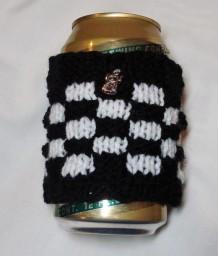 https://www.etsy.com/ca/listing/67944890/nascar-can-coffee-bottle-cozy-aka-wrist?
