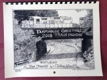 https://www.etsy.com/ca/listing/550319900/train-calendar-2018-farmhouse-greetings?