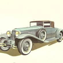 https://www.etsy.com/ca/listing/576771855/vintage-car-print-double-sided-cord-l-29?