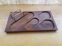 https://www.etsy.com/ca/listing/561828495/mens-wood-dresser-valet-dresser?