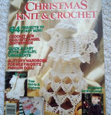 https://www.etsy.com/ca/listing/243246687/mccalls-christmas-knit-and-crochet?