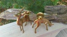https://www.etsy.com/ca/listing/237576105/buck-doe-vintage-brass-candle-holders?