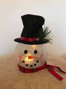 https://www.etsy.com/ca/listing/557941710/frost-crystal-snowman-votive-holder-with?
