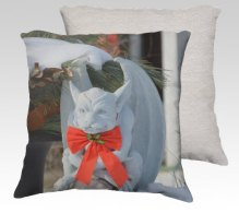 https://www.etsy.com/ca/listing/245187381/dashing-gargoyle-on-christmas-pillow?