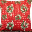 https://www.etsy.com/ca/listing/557331440/noel-christmas-pillow-cover-cushion?