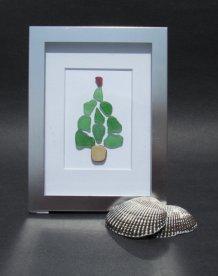 https://www.etsy.com/ca/listing/280047936/sea-glass-christmas-tree-beach-glass-art?