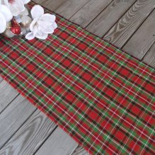 https://www.etsy.com/ca/listing/556992797/christmas-plaid-table-runner-quilted?