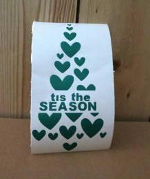 https://www.etsy.com/ca/listing/566487379/christmas-tree-of-hearts-vinyl?