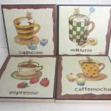 https://www.etsy.com/ca/listing/279616714/coffee-coasters-set-of-4-kitchen-home?