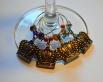 https://www.etsy.com/ca/listing/563421930/4-elegant-antique-brass-and-swarovski?