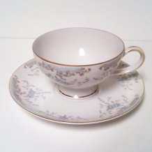 https://www.etsy.com/ca/listing/400362853/seville-5303-cup-and-saucer-set-imperial?