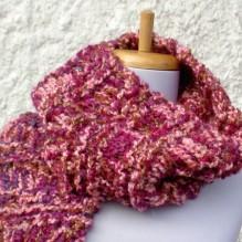 https://www.etsy.com/ca/listing/65149958/plum-blossom-pink-hand-knit-scarf?