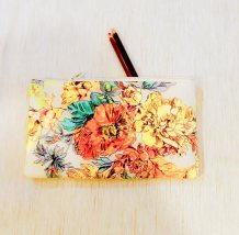 https://www.etsy.com/ca/listing/490960223/make-up-bag-floral-pencil-case-gift-for?