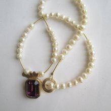 https://www.etsy.com/se-en/listing/467389532/pearl-necklace-recycled-pendant-white?