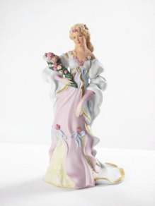 https://www.etsy.com/ca/listing/161745626/princess-beauty-figurine-from-beauty-and?