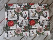 https://www.etsy.com/ca/listing/271947266/rooster-placemats-fabric-placemats?