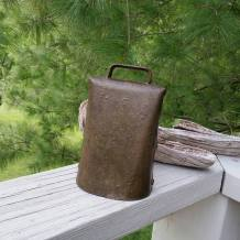 https://www.etsy.com/ca/listing/533536989/rustic-old-cow-bell-brass-over-steel?
