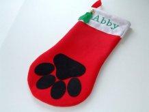 https://www.etsy.com/ca/listing/171637785/paw-print-christmas-stocking?