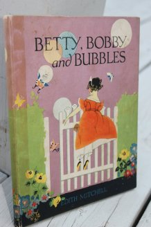 https://www.etsy.com/ca/listing/198092035/antique-betty-bobby-and-bubbles?