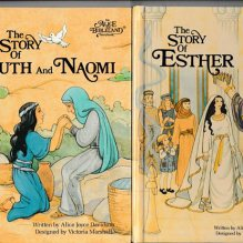 https://www.etsy.com/ca/listing/575703349/the-story-of-esther-and-the-story-of?