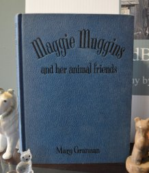 https://www.etsy.com/ca/listing/278639108/maggie-muggins-and-her-animal-friends?