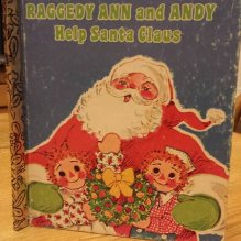 https://www.etsy.com/ca/listing/475114321/vintage-little-golden-book-christmas