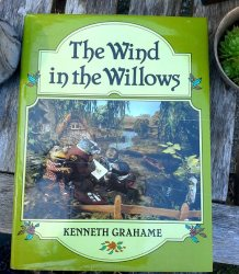 https://www.etsy.com/ca/listing/538442062/wind-in-the-willows-by-kenneth-grahame?