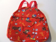 https://www.etsy.com/ca/listing/108501407/curious-george-backpack-for-toddlers?