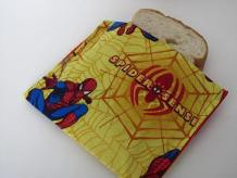 https://www.etsy.com/ca/listing/541893658/reusable-sandwich-bag-eco-friendly?